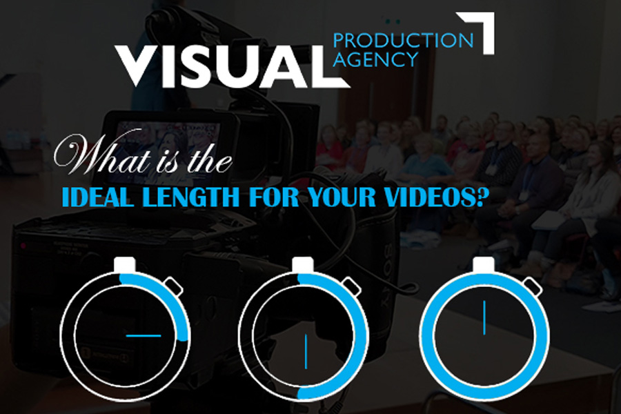 When it comes to Video, is Longer Stronger?